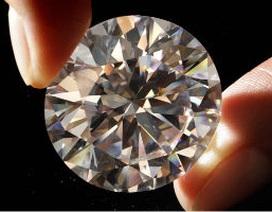 Xin xuất khẩu tro người chết từ Việt Nam để chế tác kim cương