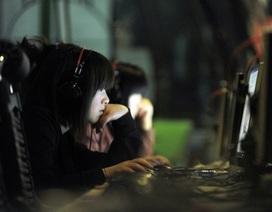Trung Quốc: Tranh cãi về xử lý tin đồn trên mạng