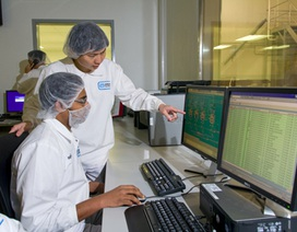 Abbott đầu tư 4,3 tỷ USD nghiên cứu sản phẩm