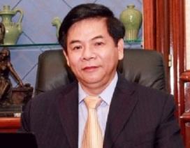 Nguyên Phó chủ tịch ACB đã rời Việt Nam