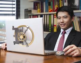 Người Việt ngày càng thích internet banking
