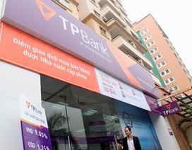 TPBank lên tiếng về trách nhiệm lãnh đạo trong vụ Huyền Như