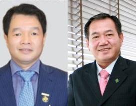 Sacombank: ông Phạm Hữu Phú từ nhiệm Chủ tịch HĐQT