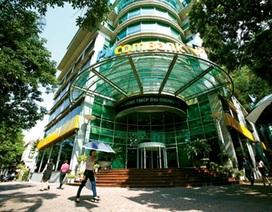 Những thương vụ đình đám nhất giới ngân hàng Việt năm qua