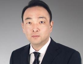 Lộ diện 2 ứng viên HĐQT Masan Group và Masan Consumer