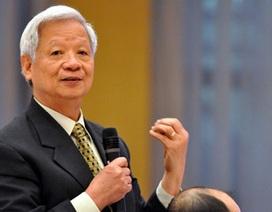 Ông Trần Xuân Giá: Tôi bệnh nặng nên không thể dự phiên tòa