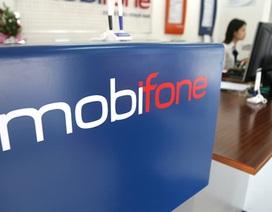 MobiFone sẽ cổ phần hóa trong năm nay