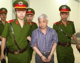 Bầu Kiên sắp bị tái xử trong phiên tòa kéo dài 15 ngày