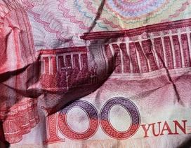 Trung Quốc đang che giấu sự thật kinh hoàng về nợ xấu