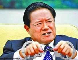 Gia đình Chu Vĩnh Khang có tới 16 tỷ USD?