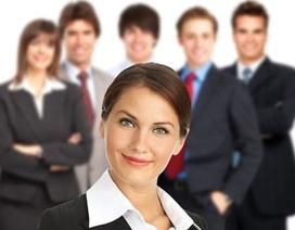 Chọn ứng viên có niềm đam mê