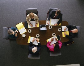 VCCorp tuyển nhiều Lập trình viên, nhân viên Thiết kế
