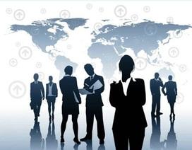 Quy định về cấp phép hoạt động cho thuê lại lao động