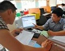 Trợ cấp thôi việc cho người làm việc tại nhiều công ty Nhà nước