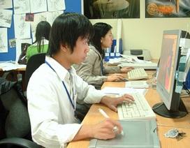 Enbac.com tuyển lập trình viên PHP