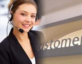 Enbac.com tuyển nhân viên nội dung và chăm sóc khách hàng