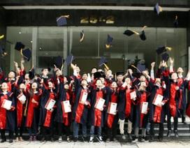 Lựa chọn nào cho học sinh tốt nghiệp lớp 12?