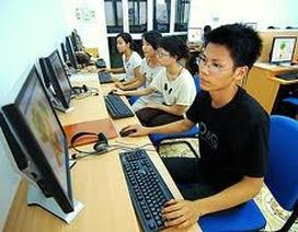 Muare.vn tuyển lập trình viên PHP - Xenforo