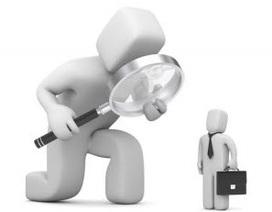 Muachung.vn tuyển nhân viên thẩm định sản phẩm, dịch vụ