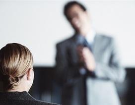 3 câu hỏi dành cho nhân viên năng suất thấp