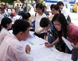 Có được lĩnh trợ cấp thất nghiệp ở địa phương khác?