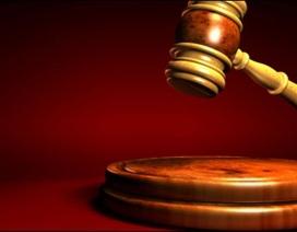 Luật hóa việc thưởng tết sẽ tạo sự công bằng