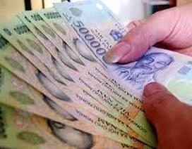 Trả lương chậm quá 15 ngày phải trả thêm tiền