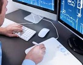 VCCorp cần tuyển chuyên viên thiết kế website
