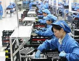 Hơn 4.000 DN Hàn Quốc đang sử dụng 1 triệu lao động Việt Nam