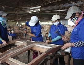 Tạm dừng việc đưa lao động sang Đài Loan của 5 công ty XKLĐ