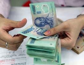 Hà Nội: Năm 2014, lương tháng cao nhất đạt 60 triệu đồng/người