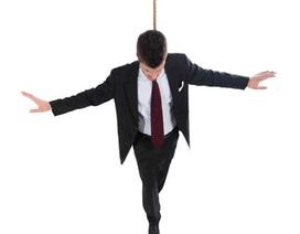 4 cách giúp nhân viên cân bằng cuộc sống