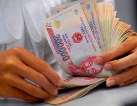 Lương bình quân của Việt Nam thuộc nhóm thấp nhất ASEAN