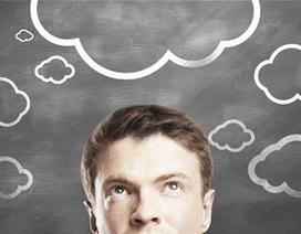 6 cảm xúc cần kiểm soát để tránh rủi ro