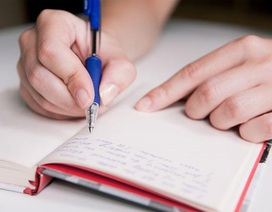 10 lời khuyên giải quyết công việc hiệu quả