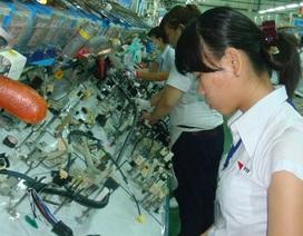 Các KCN- KCX tại Đồng Nai và Bình Dương: Thiếu 100.000 lao động
