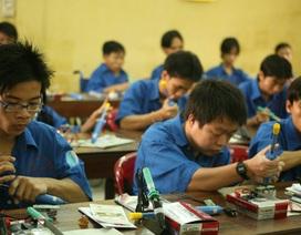Gần 60 doanh nghiệp nước ngoài đầu tư vào giáo dục