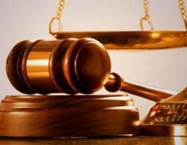 Đồng Nai: Phạt 2 DN không mua đầy đủ BHYT cho lao động