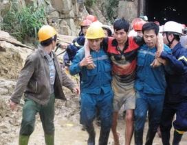 Năm 2014, 630 người chết vì tai nạn lao động