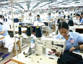 Lao động Việt Nam tại Malaysia có thêm nhiều hỗ trợ