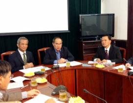 Phát hiện hơn 520 tỉ đồng nợ BHXH qua giám sát tại 4 tỉnh