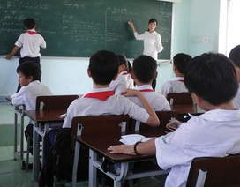 Bà Rịa - Vũng Tàu: Thi tuyển viên chức, thí sinh đạt điểm cao nhất vẫn bị đánh trượt