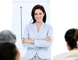 4 sai lầm khi phát triển năng lực lãnh đạo doanh nghiệp