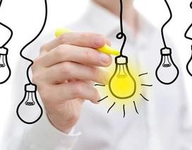 Học cách đón nhận ý tưởng từ nhân viên