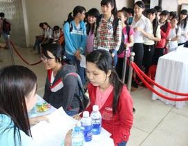 Cử nhân thất nghiệp tăng đột biến, vì đâu?: Phải quyết liệt thay đổi