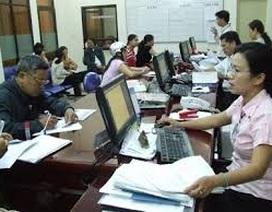 DN nợ tiền BHXH, người lao động chốt sổ bảo hiểm thế nào?