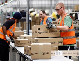 """Từ câu chuyện """"văn hóa tử tế"""" của Amazon"""