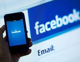 Italy: Sếp được phép kiểm soát nhân viên qua Facebook