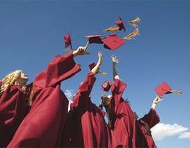 Bằng đại học ngắn hạn tương đương trình độ nào?