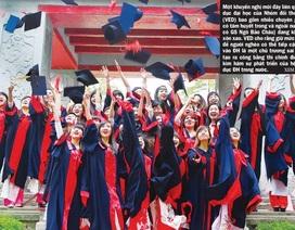 Giữ học phí đại học thấp: Công bằng xã hội hay sai lầm?